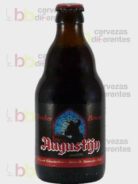 Augustijn Donker_cervezas_diferentes