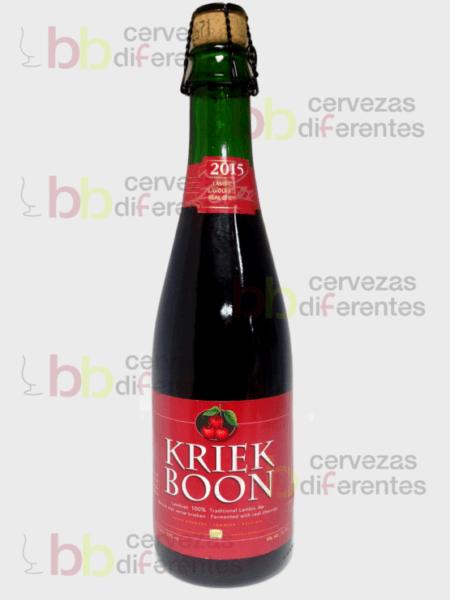 Boon Kriek 37 5_cerveza belga_bot 1_cervezas diferentes