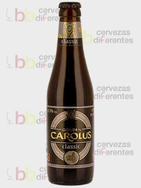 Carolus Classic_cervezas_diferentes