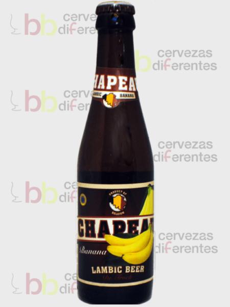 Chapeau banana_new_1 ud_con Fotocall