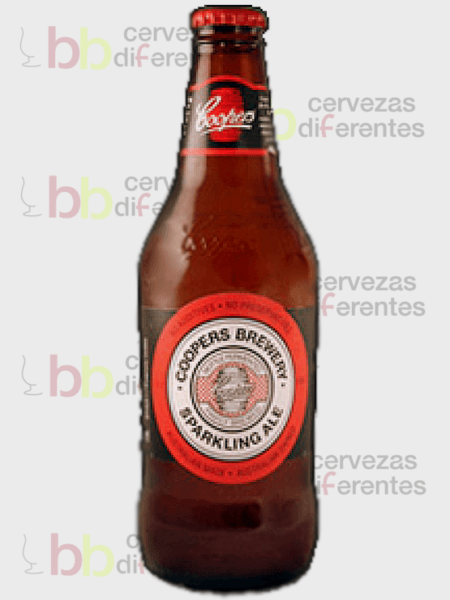Coopers Sparking Ale 37 5_1 ud_con Fotocall