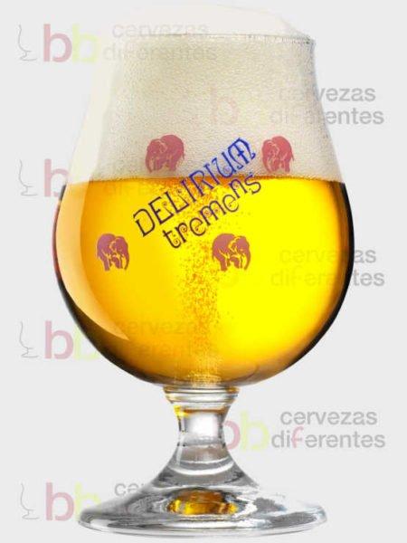 Delirium copa_cervezas_diferentes