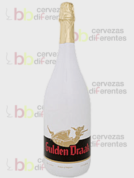 Gulden Draak 1 5 l_1 ud_conFotocall
