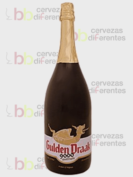 Gulden Draak 9000 1 5 l_1 ud_con Fotocall