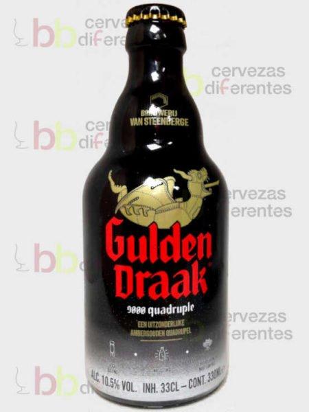 Gulden Draak 9000 33cl_belga_cervezas diferentes