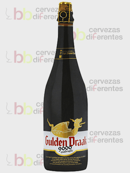 Gulden Draak 9000 75 cl_1 ud_con Fotocall