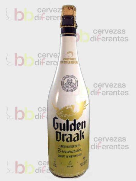 Gulden Draak Brewmasters 75_belga_cervezas diferentes_08 19