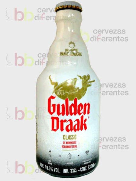 Gulden Draak_belga_cervezas diferentes