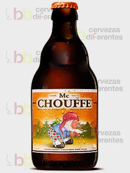 Mc Chouffe_cervezas_diferentes