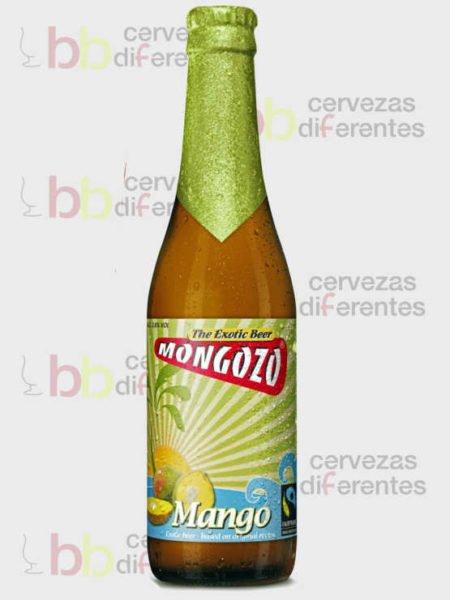 Mongonzo Mango_cervezas_diferentes