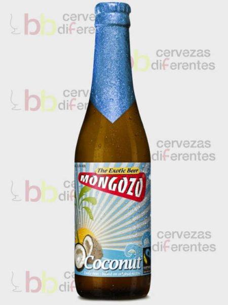 Mongonzo coconut_cervezas_diferentes