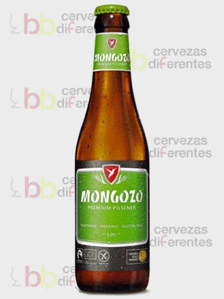 Mongozo Premium Pilsner_cervezas_diferentes