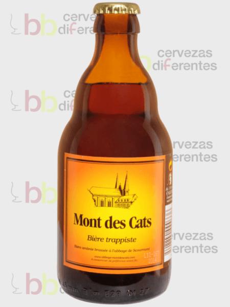 Mont des cats 33 cl_1 und_con fotocall