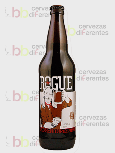 Rougue chocolat stout 65 cl_1 und_con Fotocall