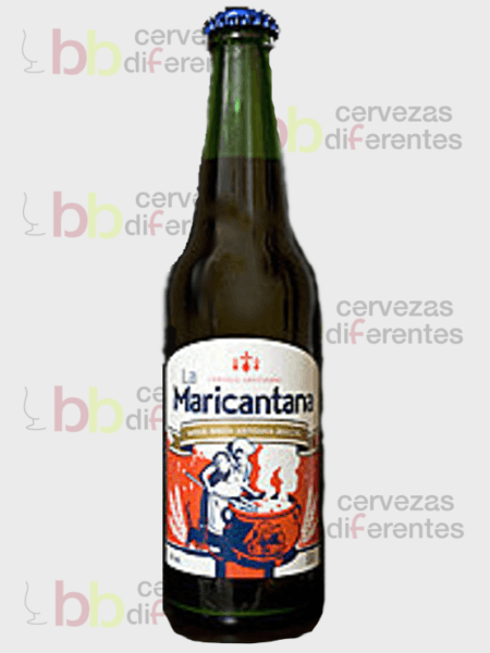 Bresañ Maricantana_1 und_con Fotocall