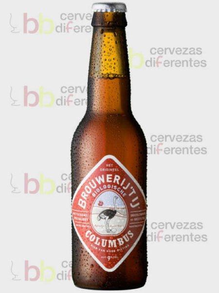 Brouwerij t ij Columbus_holanda_cervezas_diferentes