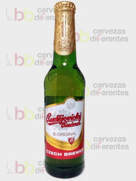 Budejovicky Original_checa_cervezas_diferentes