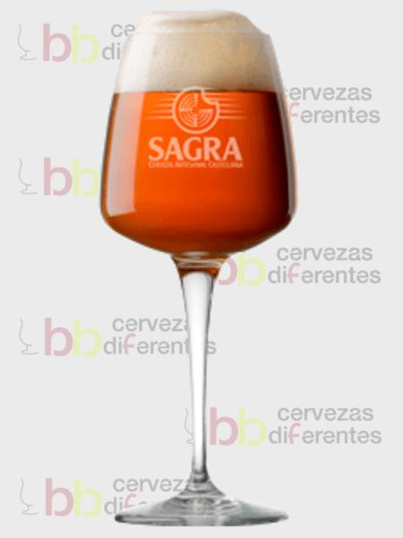 Copa La Sagra_sugerencia presentación con IPS