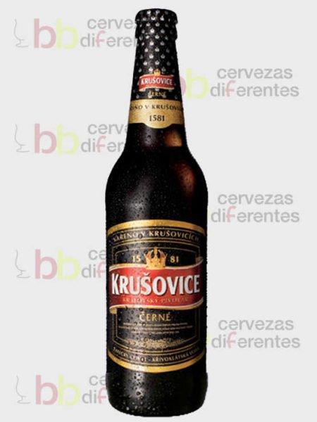Krusovice Cerne_republica_checa_cervezas_diferentes