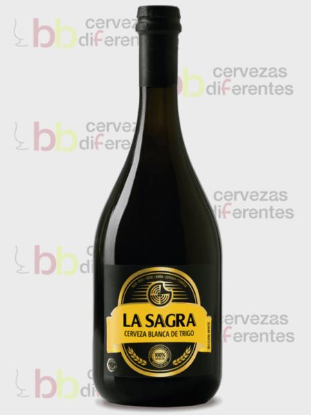 La Sagra Trigo 75 cl_1 und_con Fotocall