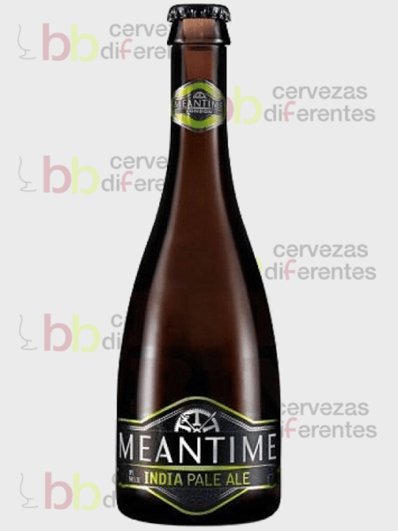 Meantime IPA 33cl_1 und_con Fotocall