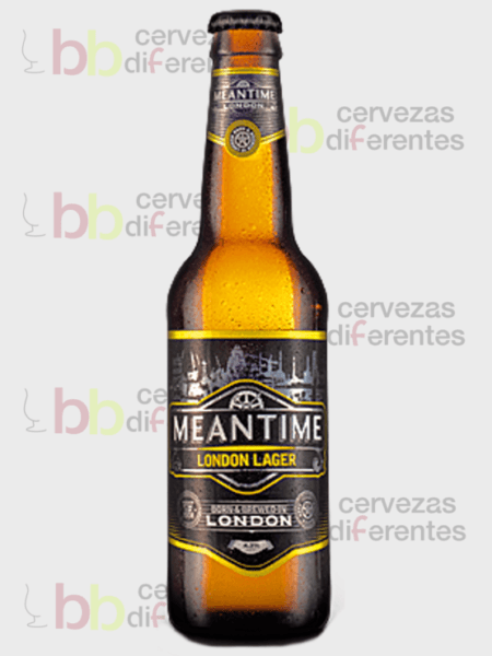 Meantime London Lager_1 und_con Fotocall