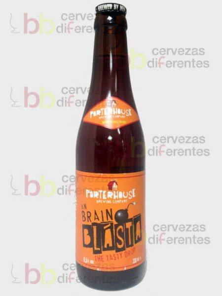 Porterhouse Brain Blasta_irlandesa_cervezas_diferentes