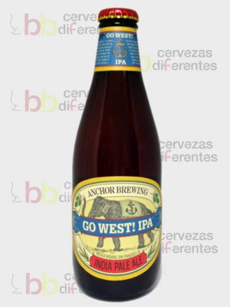 Anchor Go West IPA_EEUU_cervezas_diferentes