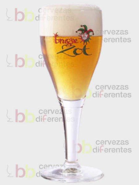 Brugse Zot_copa_cervezas_diferentes