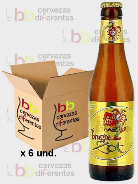 Brugse Zot_pack_6_cervezas_diferentes