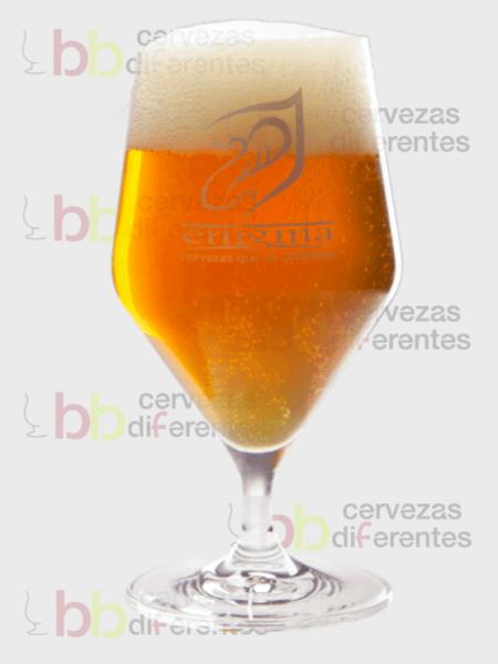 enigma-_cerveza-artesana_copa_cervezas-diferentes