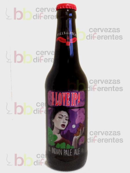 fill-del-pecat_i-love-ipa-_cervezas-diferentes