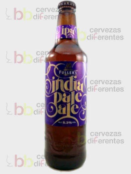 Fuller s IPA_inglaterra_cervezas diferentes1
