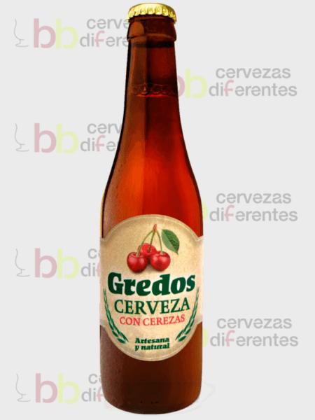 Gredos Cereza 33 cl_1 und_con Fotocall