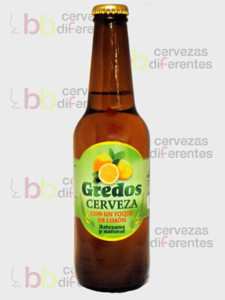 Gredos Limón 33 cl_1 und_con Fotocall