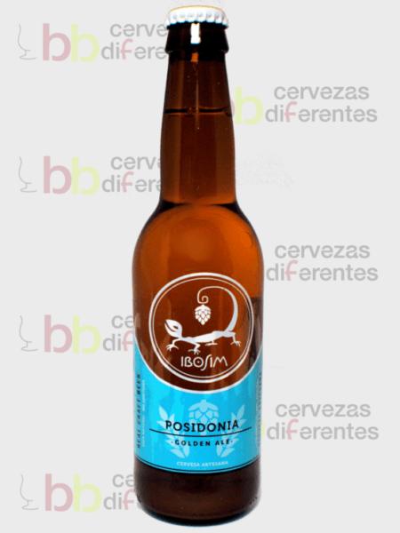Ibosim Posidonia Golden Ale 33 cl_1und_con fotocall