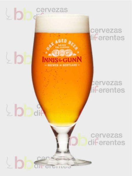 Innis & Gunn_escocia_copa_cervezas_diferentes