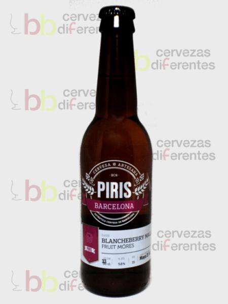 Piris Blancheberry Mayorca 33cl_1 und_con Fotocall