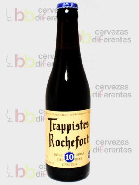 Rochefort 10_cervezas_diferentes