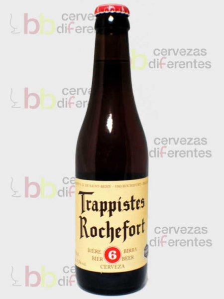 Rochefort 6_cervezas_diferentes