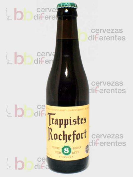 Rochefort 8_cervezas_diferentes