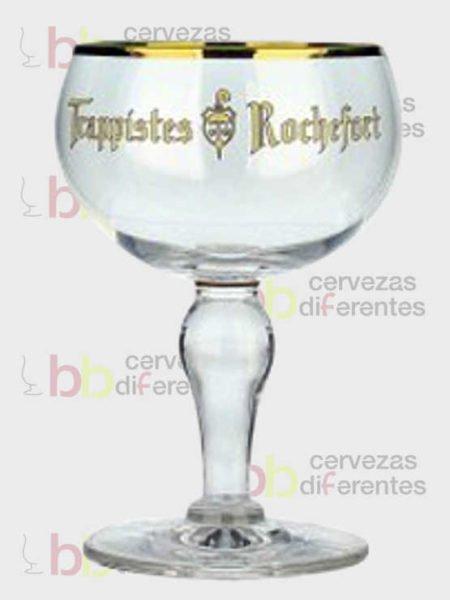 Rochefort copa_cerveza_diferente_
