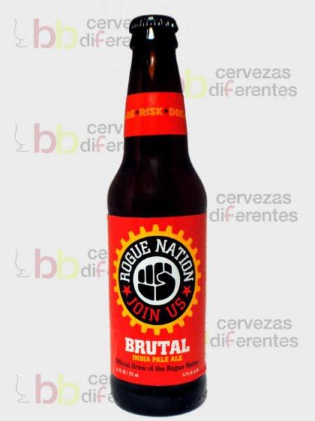 Rogue Brutal IPA_EEUU_cervezas_diferentes