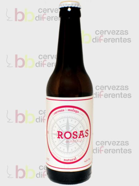 Rosas de Malaga_1und ok_con Fotocall