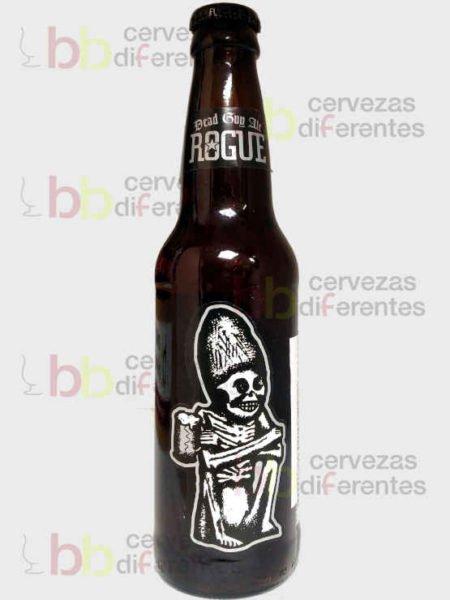 Rouge Dead Guy Ale 35 5 cl_19 12_cervezas diferentes