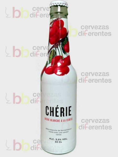 cherie_cerise_cereza_cervezas_diferentes