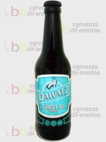 dawat 2_artesana cuenca_cervezas diferentes