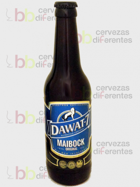 dawat 7_artesana cuenca_cervezas diferentes