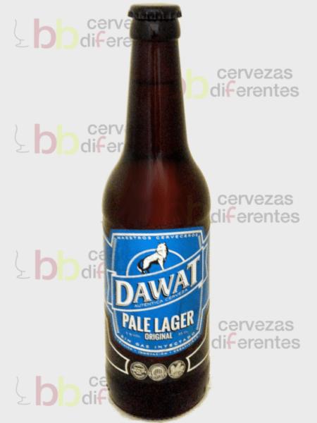 dawat pale lager_artesana cuenca_cervezas diferentes