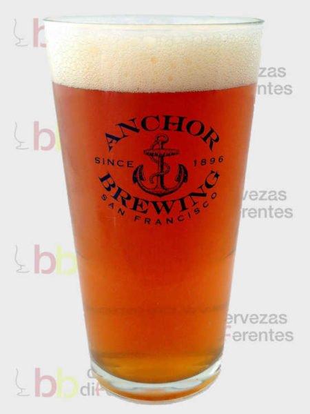 Anchor vaso generik EEUU cervezas_diferentes